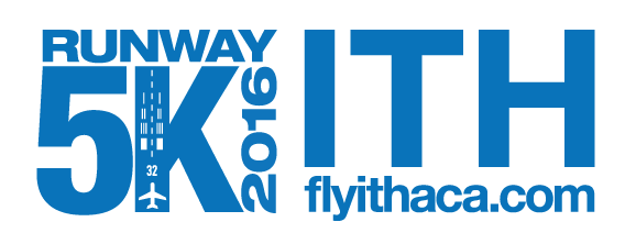 5k-with-ITH-logo-2016