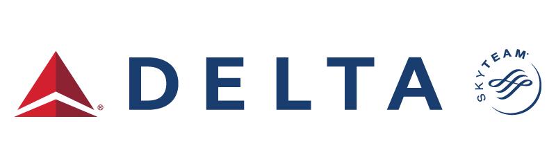 Delta-2014