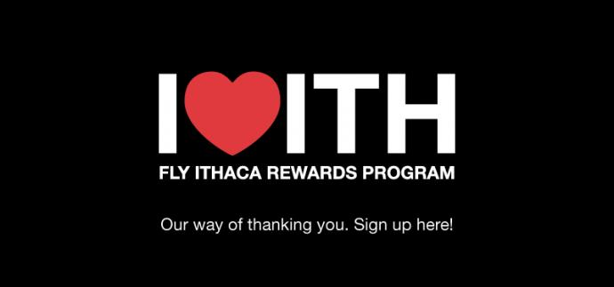 ITH-Rewards-Web-800x375