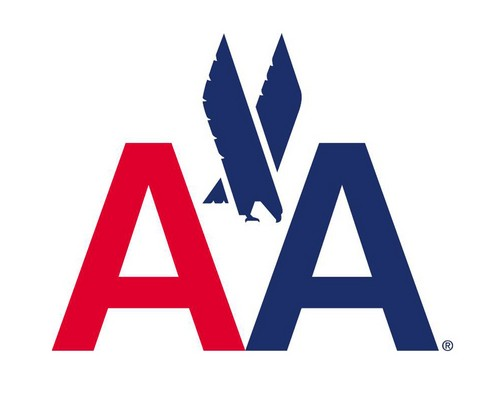 logo_aa_trademark_2_previewtwitter