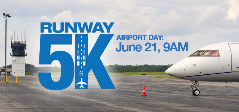 Runway-5K-Web