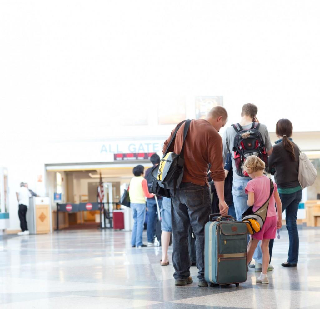 airport_1263