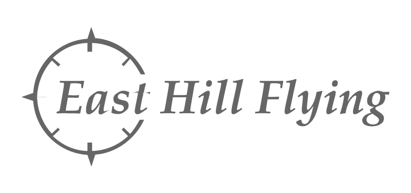 east-hill-logo