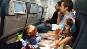 fly-ITH-with-kids