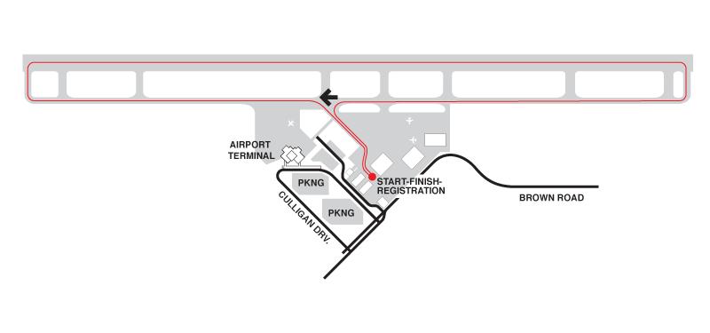 runway-diagram-800x375