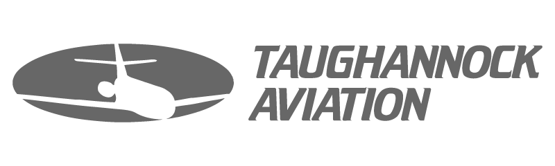 taughhannock aviation